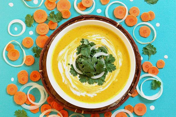 Best of Soups