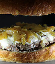 Ghostburger