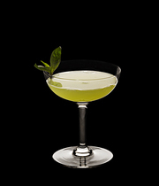 Guera cocktail