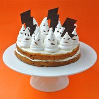 dessert à thème