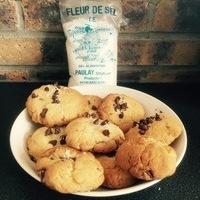 Cake - Cookies - Dessert