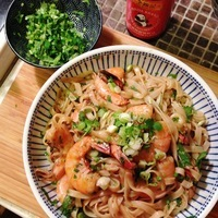 recettes chinoises