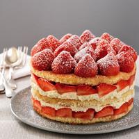 todo cakes