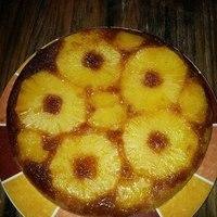 desserts miam