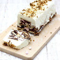 Idée dessert