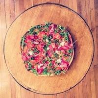 pizza chacha