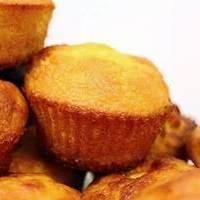 desserts muffins