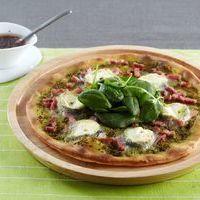 Pizza Thivi