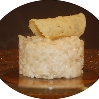Riz et pâtes