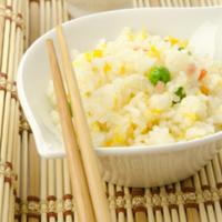 Pâtes & riz