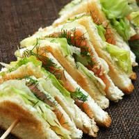 Sandwich Thivi