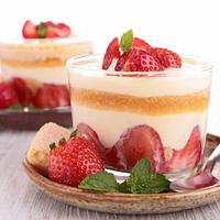 Dessert/A tester