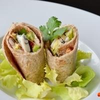 Sandwichs - Croques - Burgers