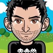 image profile
