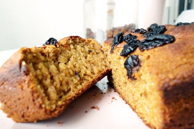 Gâteau Au Yaourt Allégé Vg Youmiam