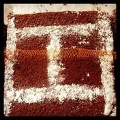 Rolland  Garros Chocolate Cake