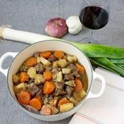 Pot-au-feu (stew)