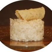 Risotto (plain-basic recipe)