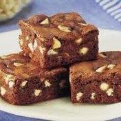 True brownie