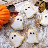 Ambiance Halloween 👻