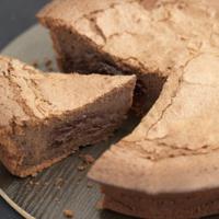 Gâteaux tout simples