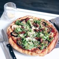 La Fabrique à Pizzas