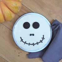 Les recettes d'Halloween