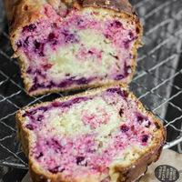 ZéroMiette - Cakes et Muffins