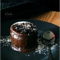 Desserts & Gâteaux