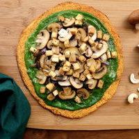 Concours Cuisinez un plat végétarien !