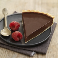Chococo-Chocolat