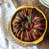 Best of d'été // La tomate