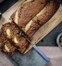 Banana bread : la véritable recette australienne