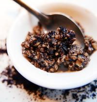 Caviar d'açai