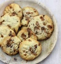 Cookies aux MI-CHO-KOS
