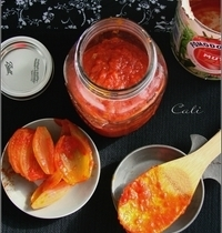 La Sauce Tomate de Marcella Hazan