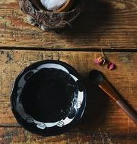 Masque charbon activé pour peaux grasses