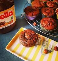 Muffins nutaddict