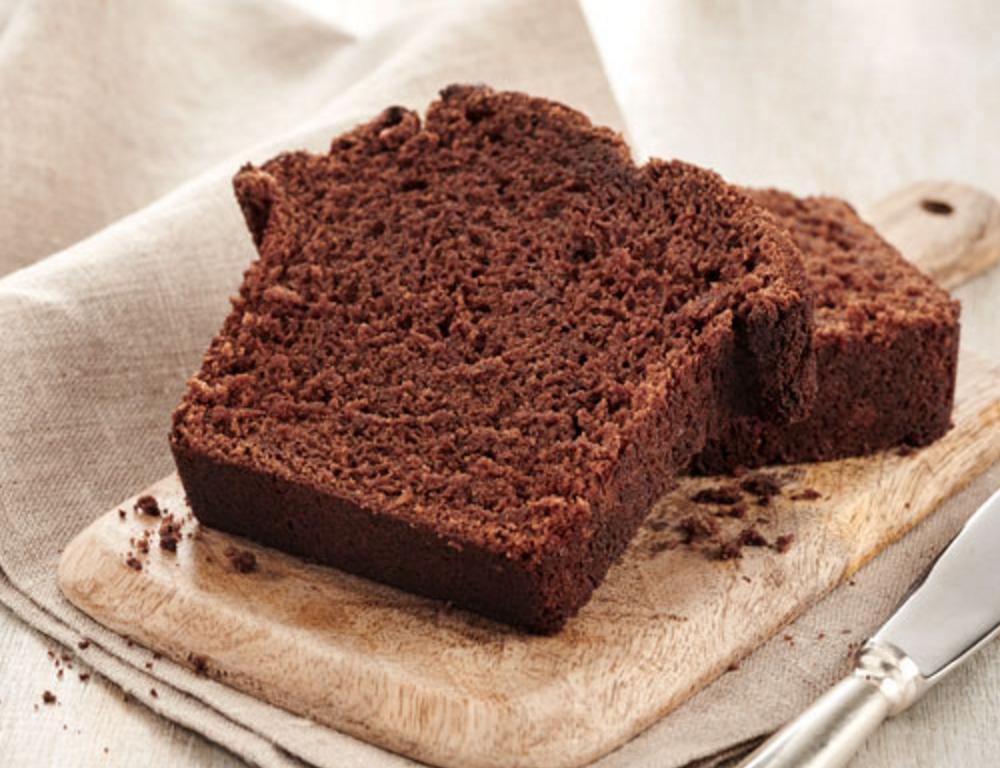 Youmiam Recette Cake Au Chocolat Nestle Dessert