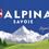 alpina-savoie