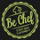 be-chef