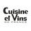 cuisine-et-vins-de-france