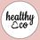 healthyandco