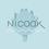 nicook-food