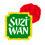 suzi-wan